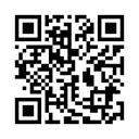 懇親会のお申し込み-第36回近畿外来小児科学研究会